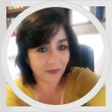 Esther Quiroz