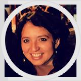 Angélica Lopez